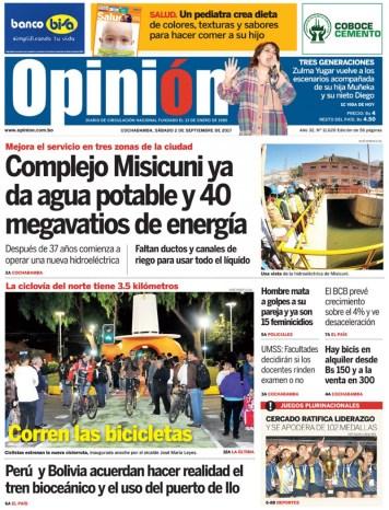 opinion.com_.bo59aa99dcd6dd2.jpg