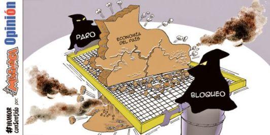 opinion.com_.bo59ad4ada358c2.jpg