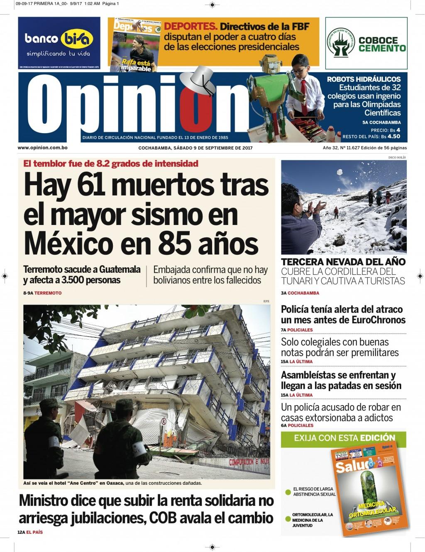 opinion.com_.bo59b3d454ef9f4.jpg