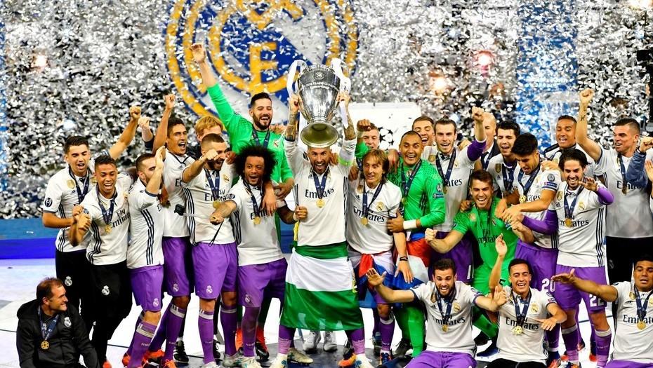 La fase de grupos se pone en marcha con partidos clase A como Barcelona-Juventus. Los gigantes de Europa quieren destronar al bicampeón