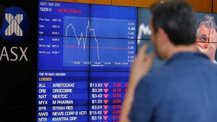También otros bancos de España y el mismo índice IBEX 35 caían el lunes(Reuters)