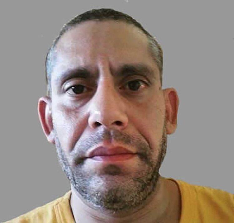 Detenido desde julio de 2014 sin pruebas en su contra, E frain Ortega fue golpeado y recibió descargas eléctricas