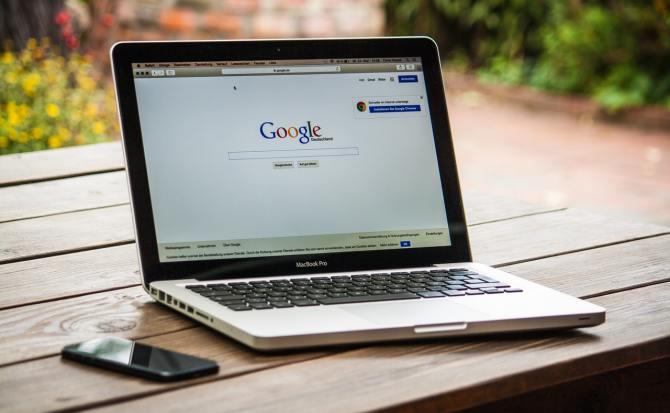 37.000 usuarios de Chrome descargaron un bloqueador de anuncios fraudulento