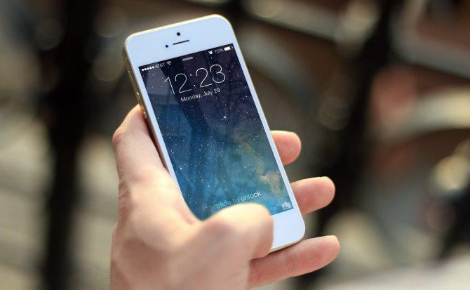 Qualcomm exige a China detener venta y manufactura de iPhone