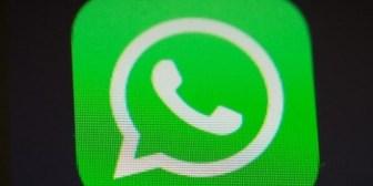Beneficios de usar WhatsApp Web en vez de la app en su celular