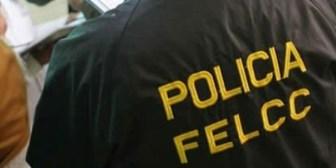 Policía Boliviana ve extraña decisión de Fiscalía en caso Banco Unión