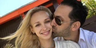 Un banquero estadounidense rompió con su novia y desató una inesperada venganza