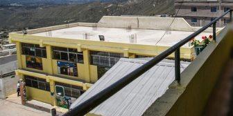 Ecuador: detuvieron a un profesor por un nuevo caso de presunto abuso sexual contra 84 niños