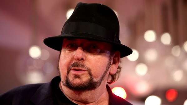 Varias mujeres acusan al director de cine James Toback de acoso sexual