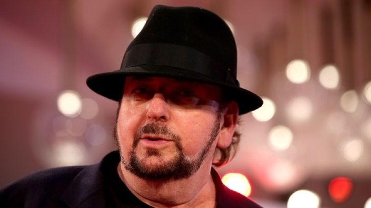 James Toback, director y guionista (Getty Images)