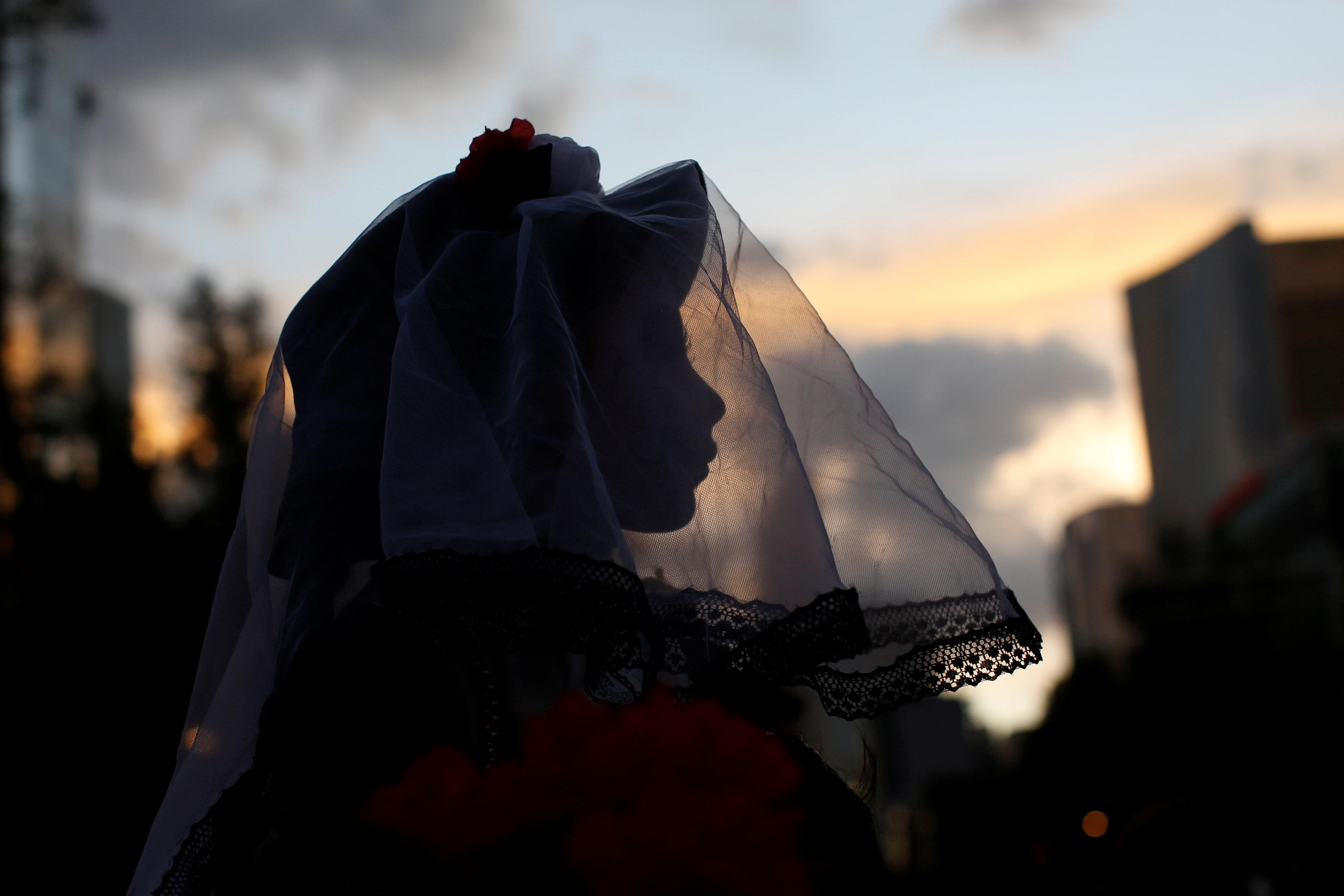 Fotos: AFP – Reuters – AP