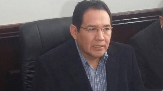 Fiscal Guerero ANF