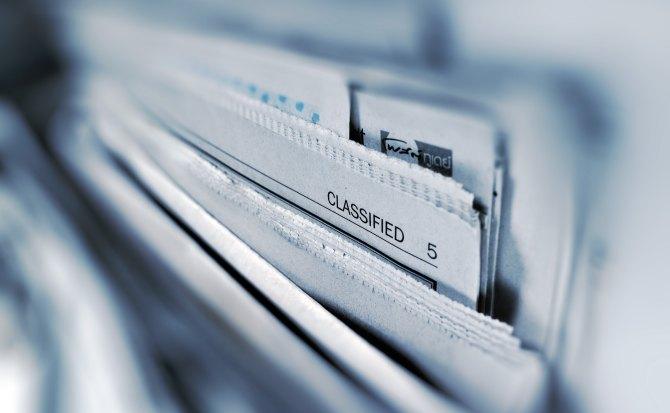 Kaspersky admite que obtuvo archivos clasificados de EE.UU.