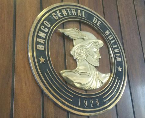 BCB: Robo al Banco Unión no genera preocupación mayor