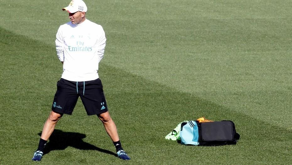 El Real Madrid podría no jugar con el Girona este domingo