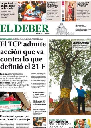 eldeber.com_.bo59d0d5466465e.jpg