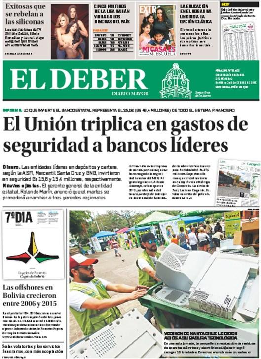 eldeber.com_.bo59f5bf4558162.jpg