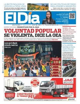 eldia.com_.bo59d61b5498269.jpg