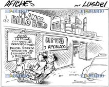 eldiario.net59d0e35a3fa53.jpg
