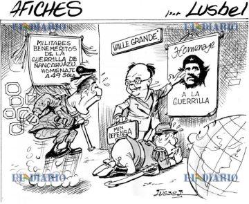 eldiario.net59d77ad563c07.jpg