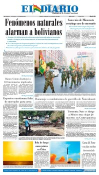 eldiario.net59d8be528c0fb.jpg