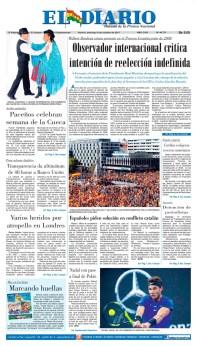 eldiario.net59da0fd32b0e3.jpg