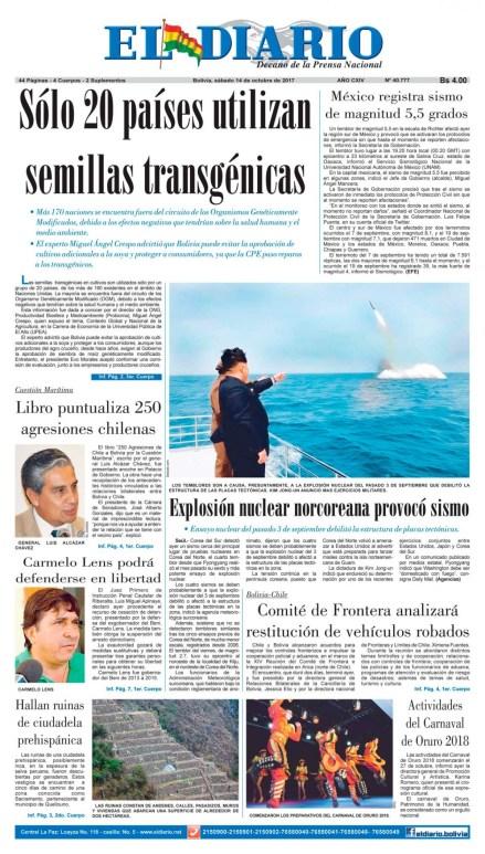 eldiario.net59e1f8db6bad6.jpg