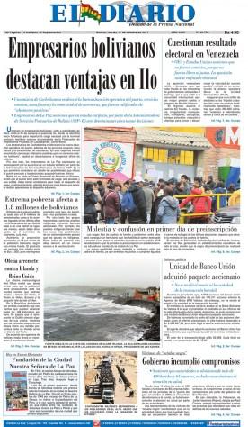 eldiario.net59e5ed5ce1c68.jpg