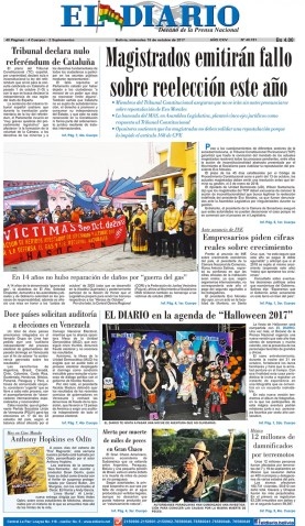 eldiario.net59e73ed77404c.jpg