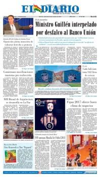 eldiario.net59f079531641a.jpg