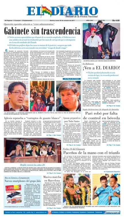 eldiario.net59f710ebae4af.jpg