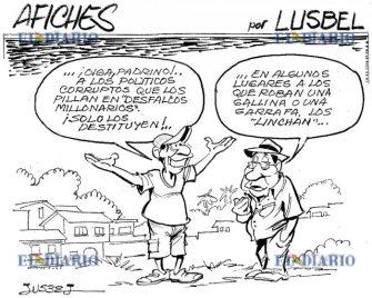eldiario.net59f71ed5a7a06.jpg