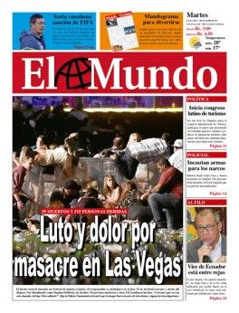 elmundo.com_.bo59d3785c6f27a.jpg