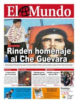 elmundo.com_.bo59da0fd86d9ca.jpg