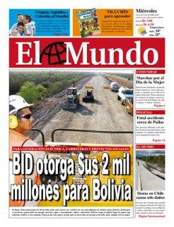 elmundo.com_.bo59de0457502aa.jpg