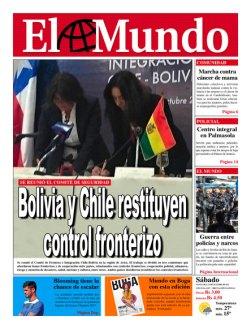 elmundo.com_.bo59e1f8e218214.jpg