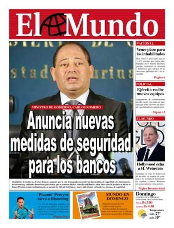 elmundo.com_.bo59e34a5d2c740.jpg