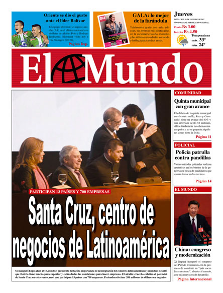 elmundo.com_.bo59e8905e2909d.jpg