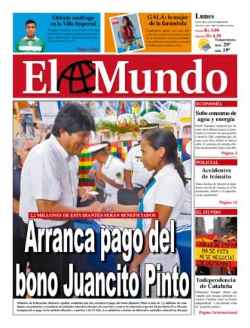 elmundo.com_.bo59edd65d37249.jpg