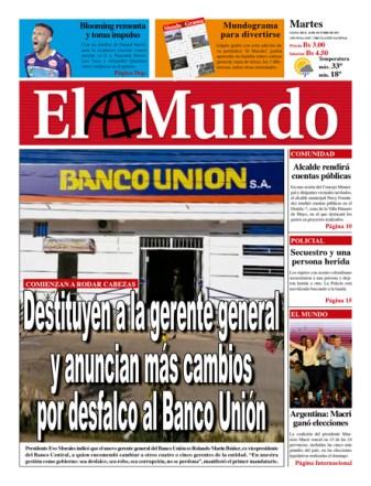 elmundo.com_.bo59ef27e6e3e74.jpg