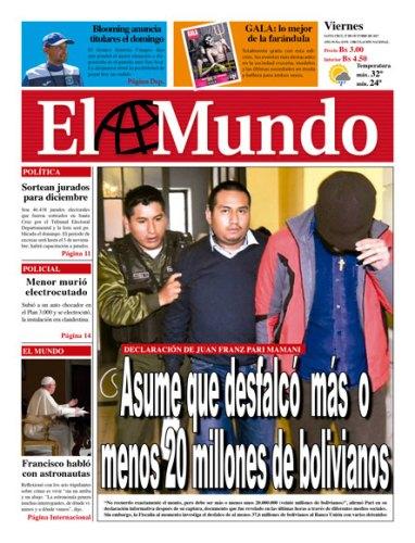 elmundo.com_.bo59f31c63e181f.jpg
