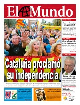 elmundo.com_.bo59f46dd7cac27.jpg