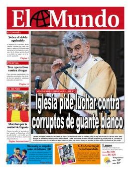 elmundo.com_.bo59f71101094a8.jpg