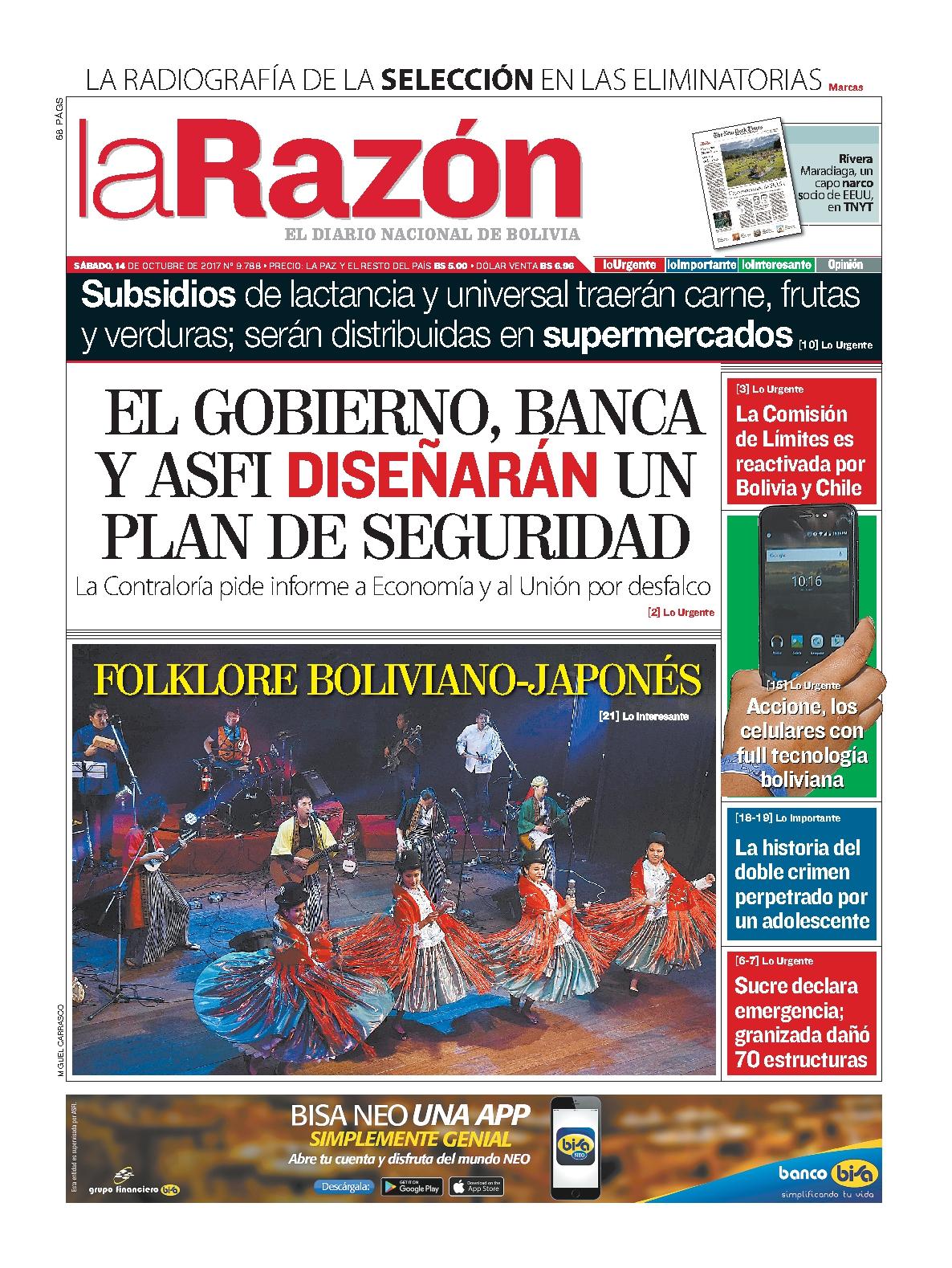 la-razon.com59e1f8d05e528.jpg