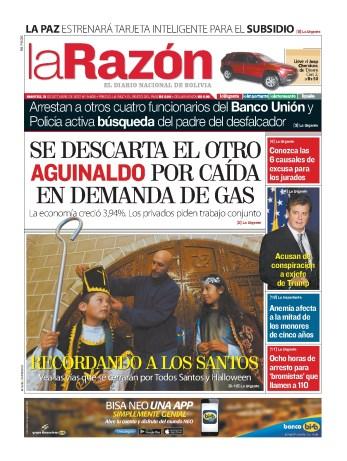 la-razon.com59f8624b61582.jpg