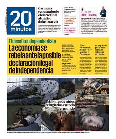 lapatilla.com59d6cfbca3a33.jpg