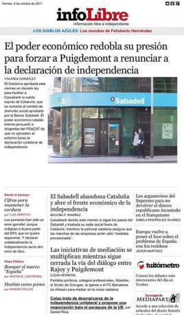 lapatilla.com59d6cfcf09ded.jpg