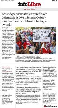 lapatilla.com59dc15d473847.jpg