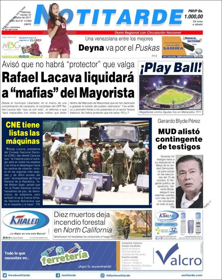 lapatilla.com59e5504467b55.jpg