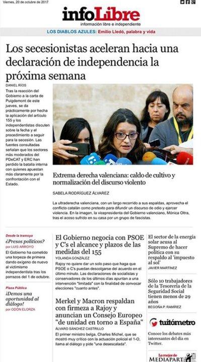 lapatilla.com59e944ba3e921.jpg